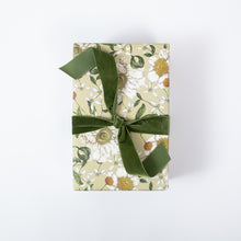 Load image into Gallery viewer, Spring Blossom - Gift Wrap