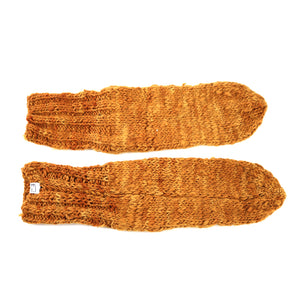 Savasana socks