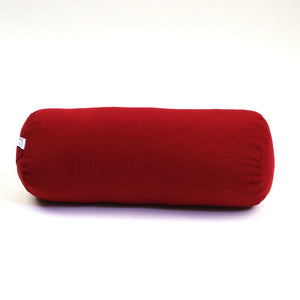 Mini bolster Granate