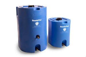 ReadyPod™ Shelter-in-Place Kit