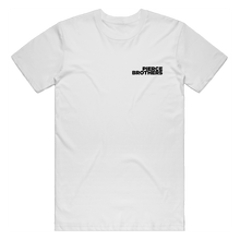 Load image into Gallery viewer, Viking Tee (Natural)