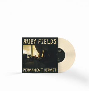 PERMANENT HERMIT / YOUR DAD'S OPINION FOR DINNER MEGA BUNDLE // PREORDER