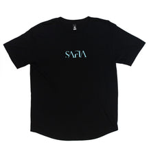 Load image into Gallery viewer, Starlight Tee (Black)