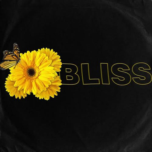 Bliss (EP)