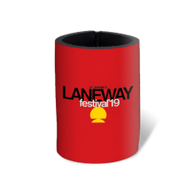 Load image into Gallery viewer, Core Stubby Holder (Red)