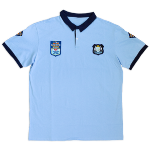 Revesby Rugby Jersey