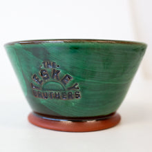 Load image into Gallery viewer, The Teskey Brothers Ceramic Bowl