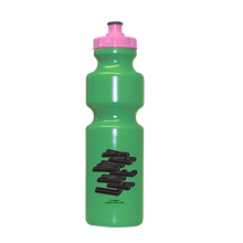 Load image into Gallery viewer, Core Waterbottle (Green)