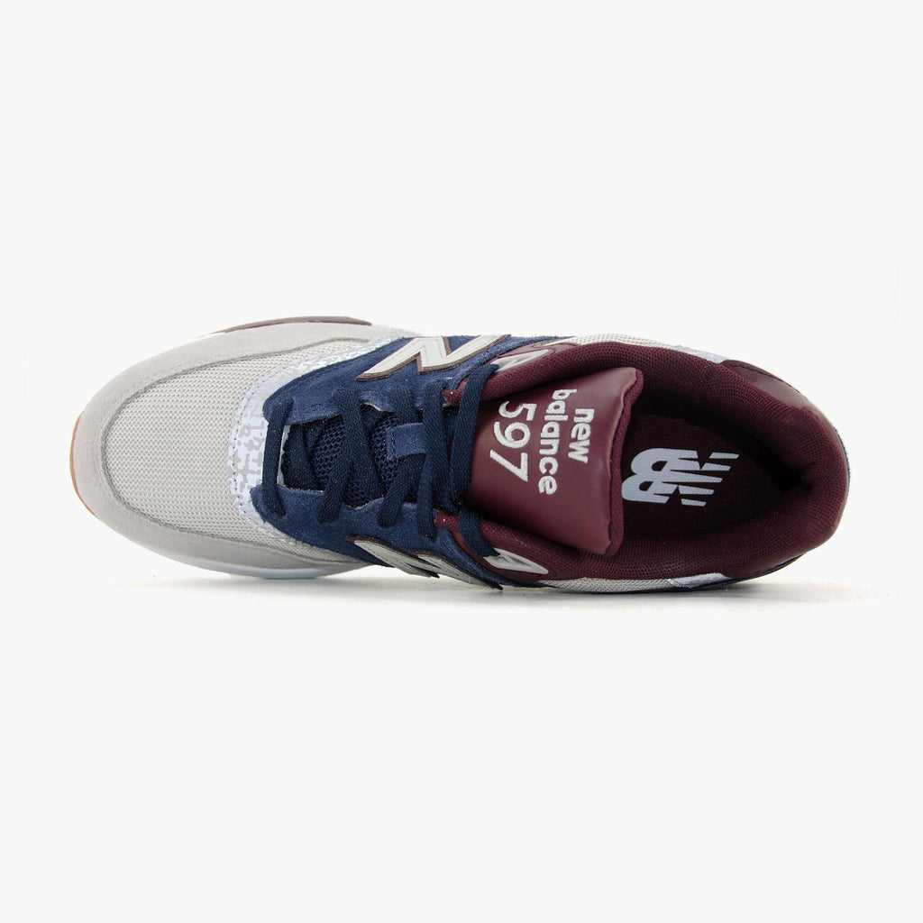 NEW BALANCE ML597GNB - MATE
