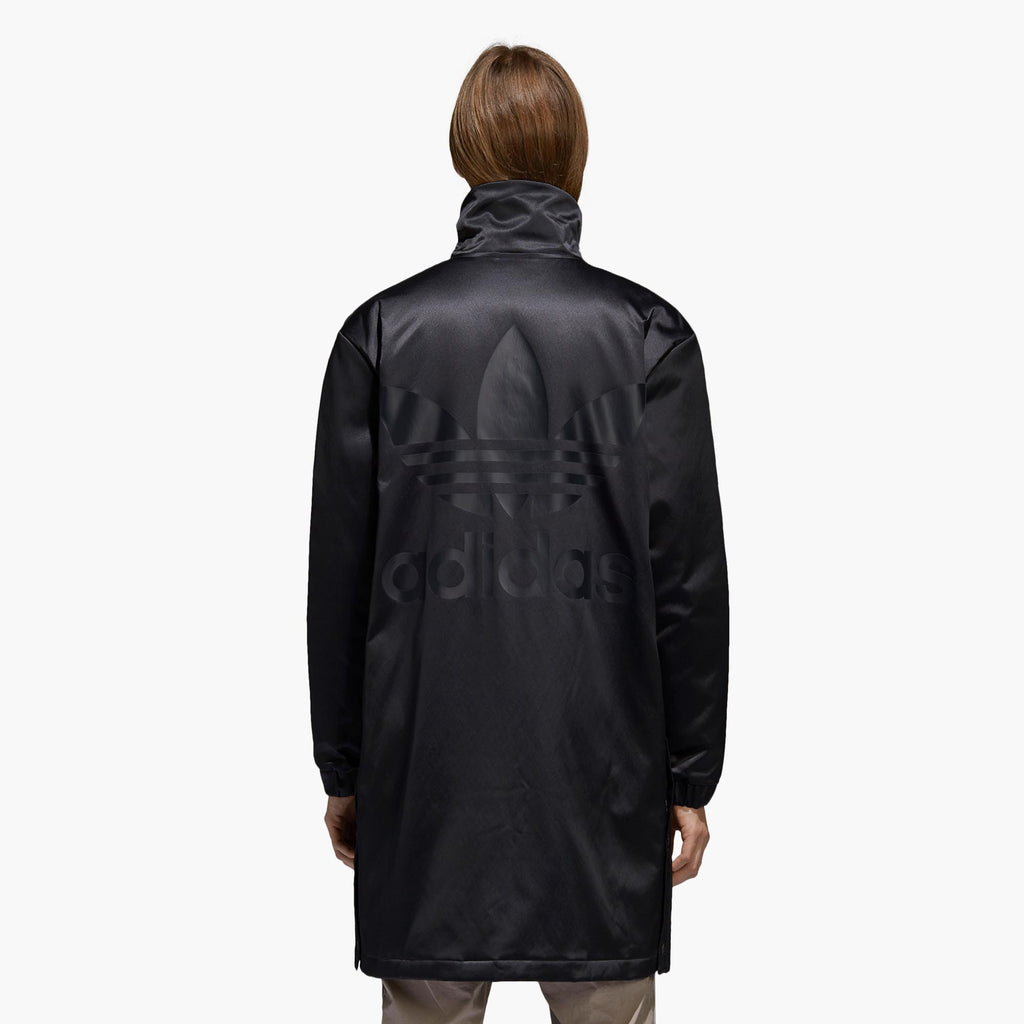 ADIDAS ADIBREAK JACKET - MATE