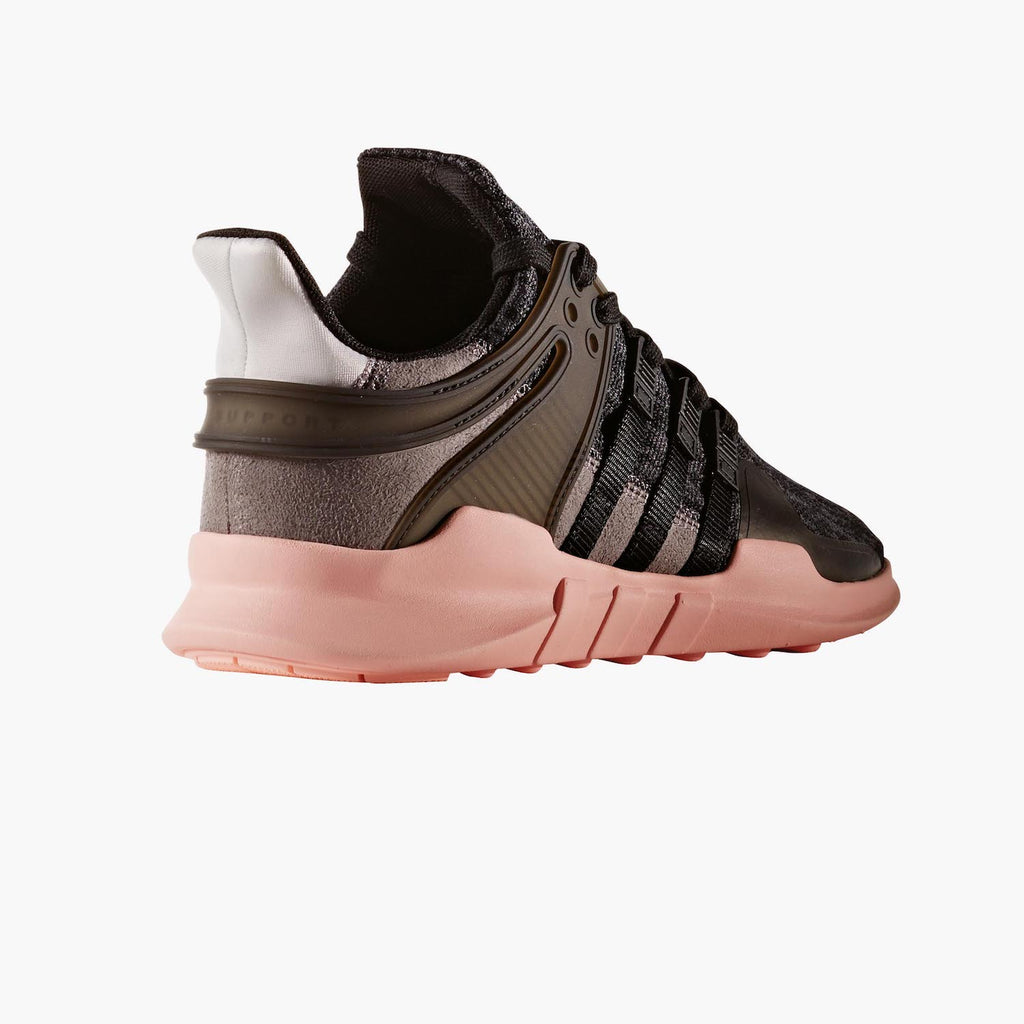 ADIDAS EQT SUPPORT ADV W - MATE