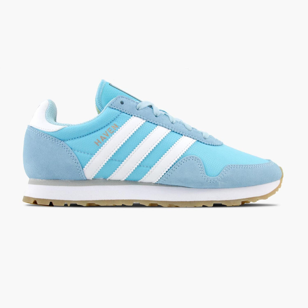 ADIDAS HAVEN W - MATE