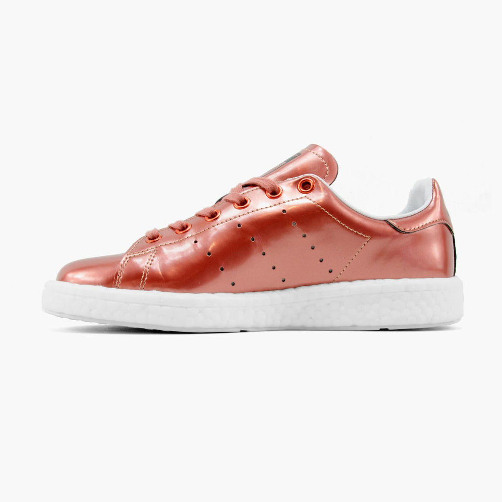 ADIDAS STAN SMITH BOOST W - MATE