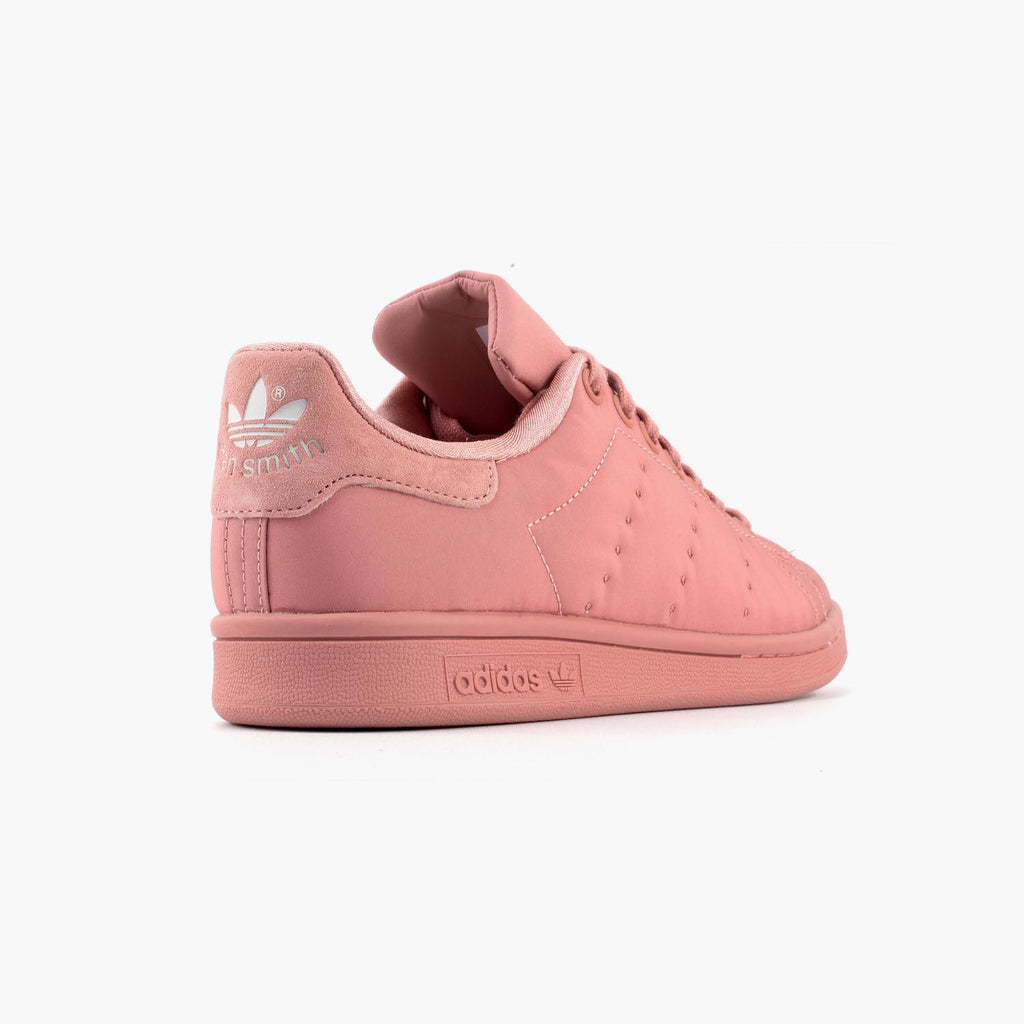 ADIDAS STAN SMITH W - MATE
