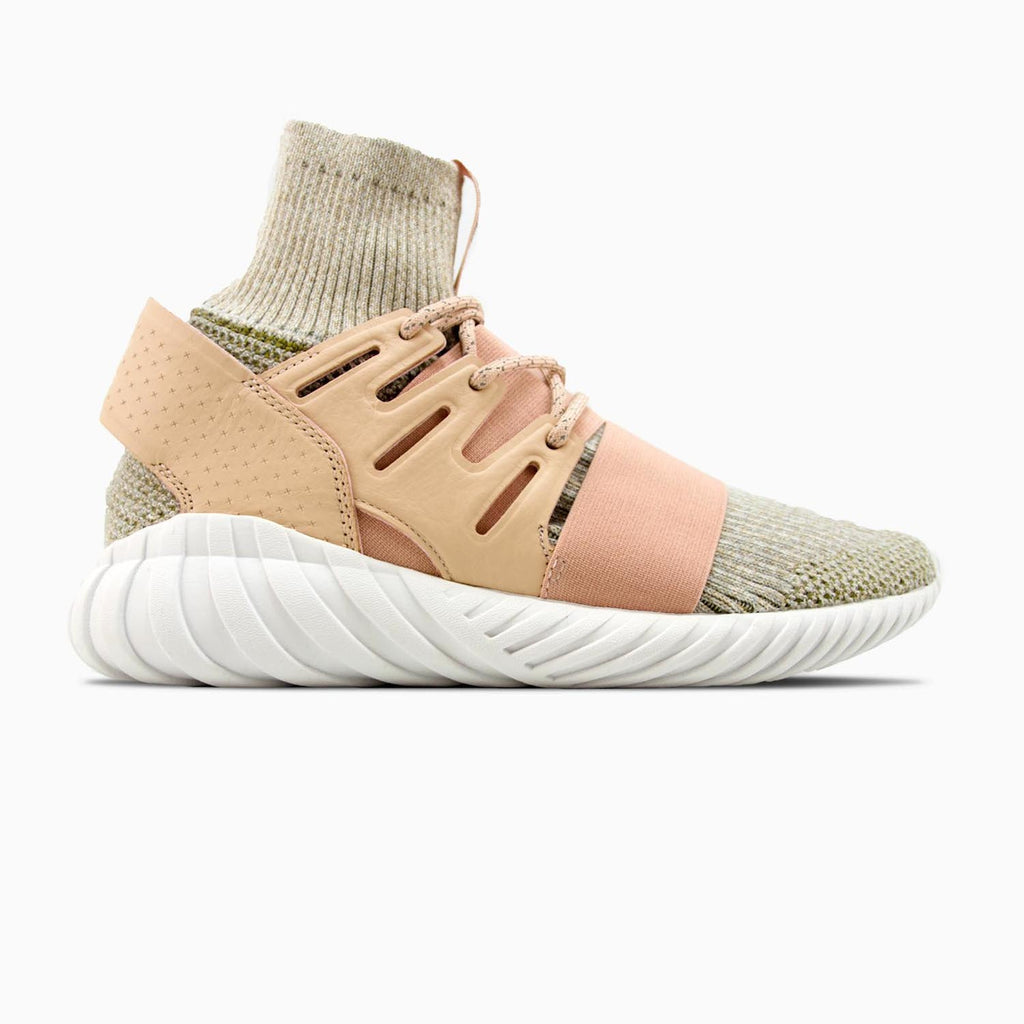 ADIDAS TUBULAR DOOM PK - MATE