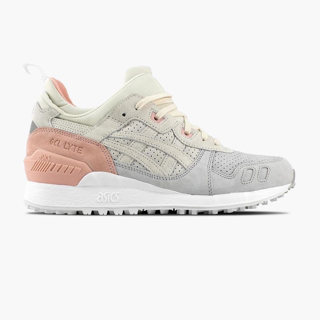ASICS GEL LYTE MT - MATE