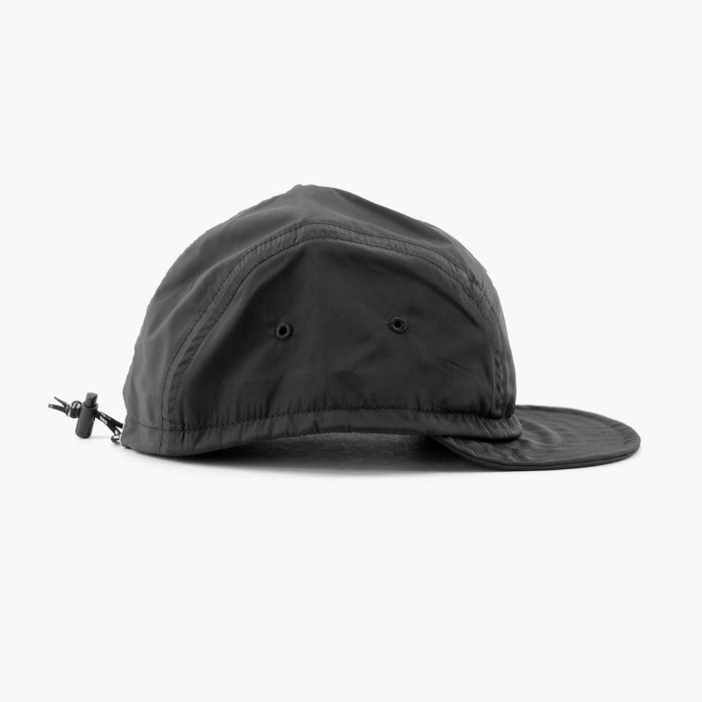 CHAMPION X BEAMS HAT
