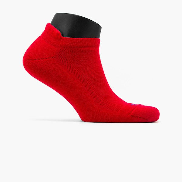 FALKE SOCKS INVISIBLE