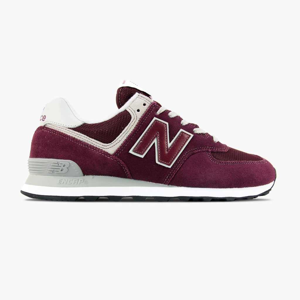 NEW BALANCE ML574EGB - MATE