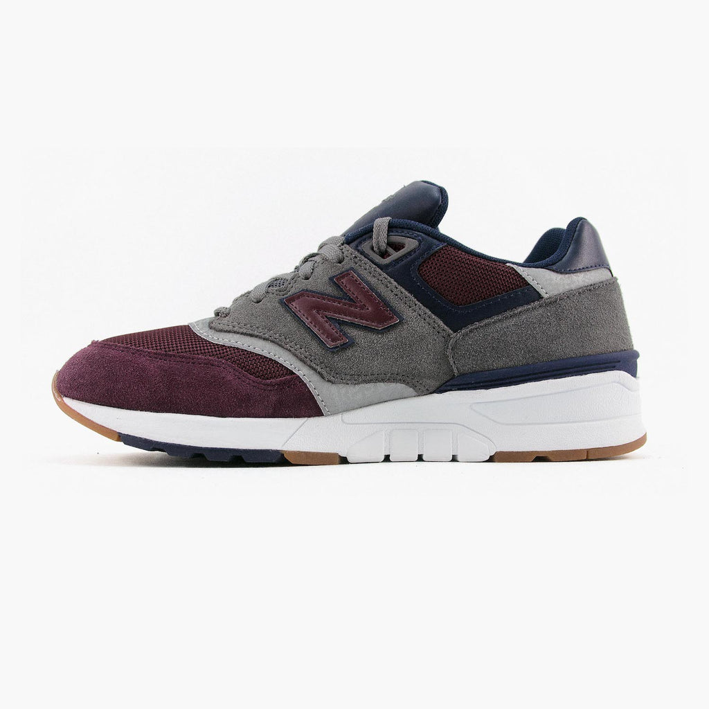 NEW BALANCE ML597BGN - MATE