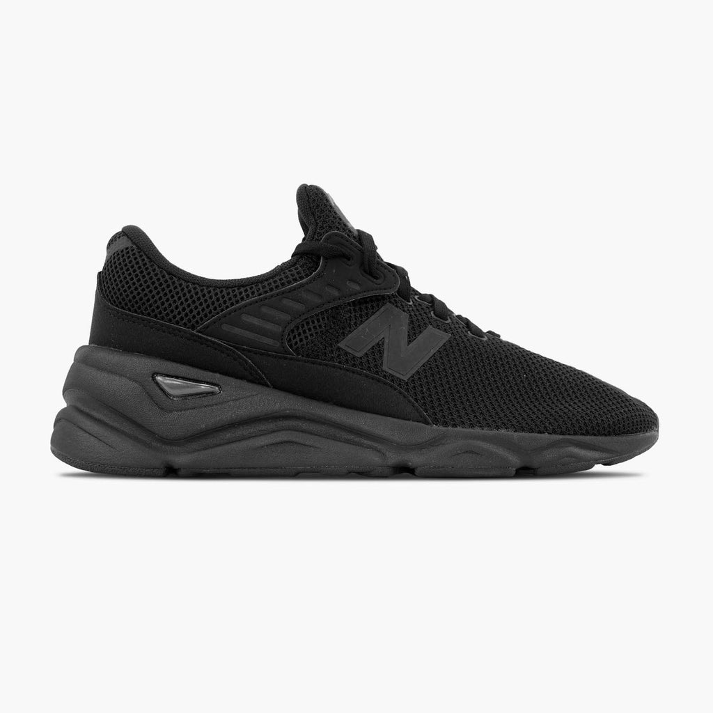 NEW BALANCE MSX90CRE - MATE