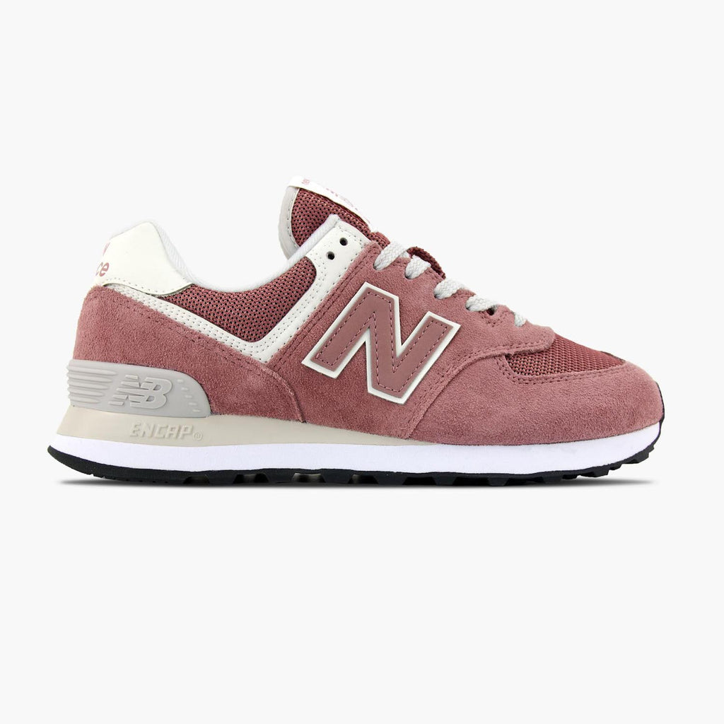 NEW BALANCE WL574CRC - MATE