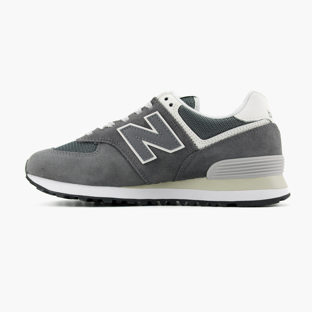 NEW BALANCE WL574CRD - MATE