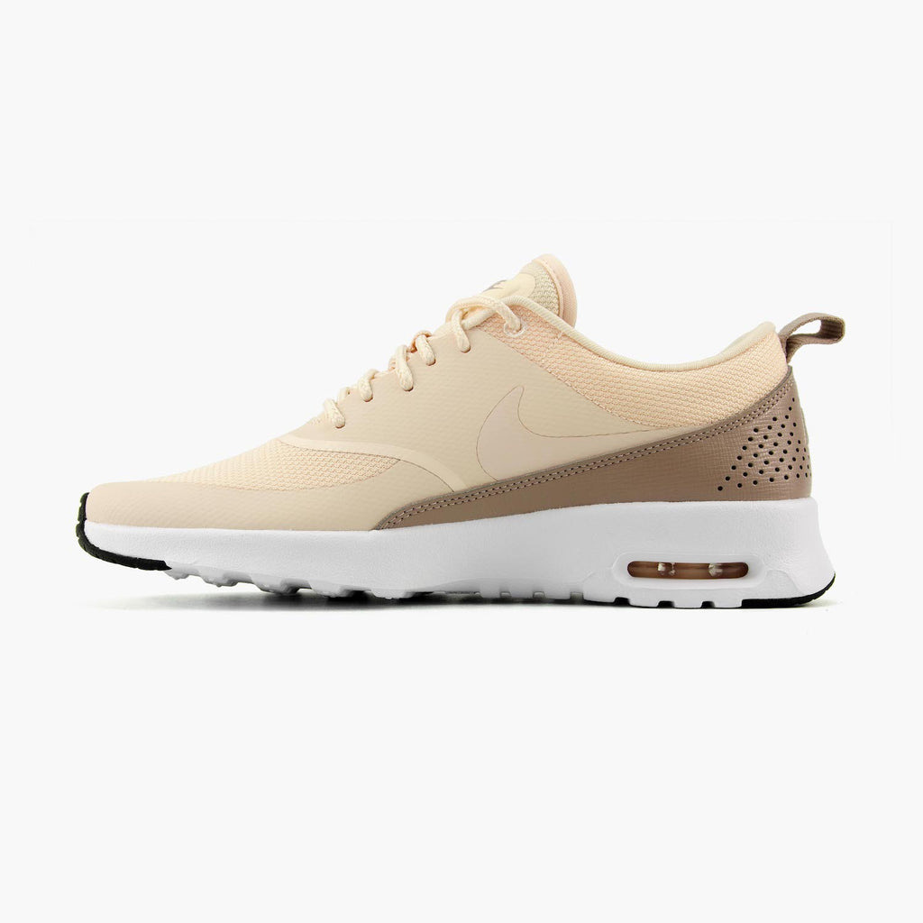 NIKE WMNS AIR MAX THEA - MATE