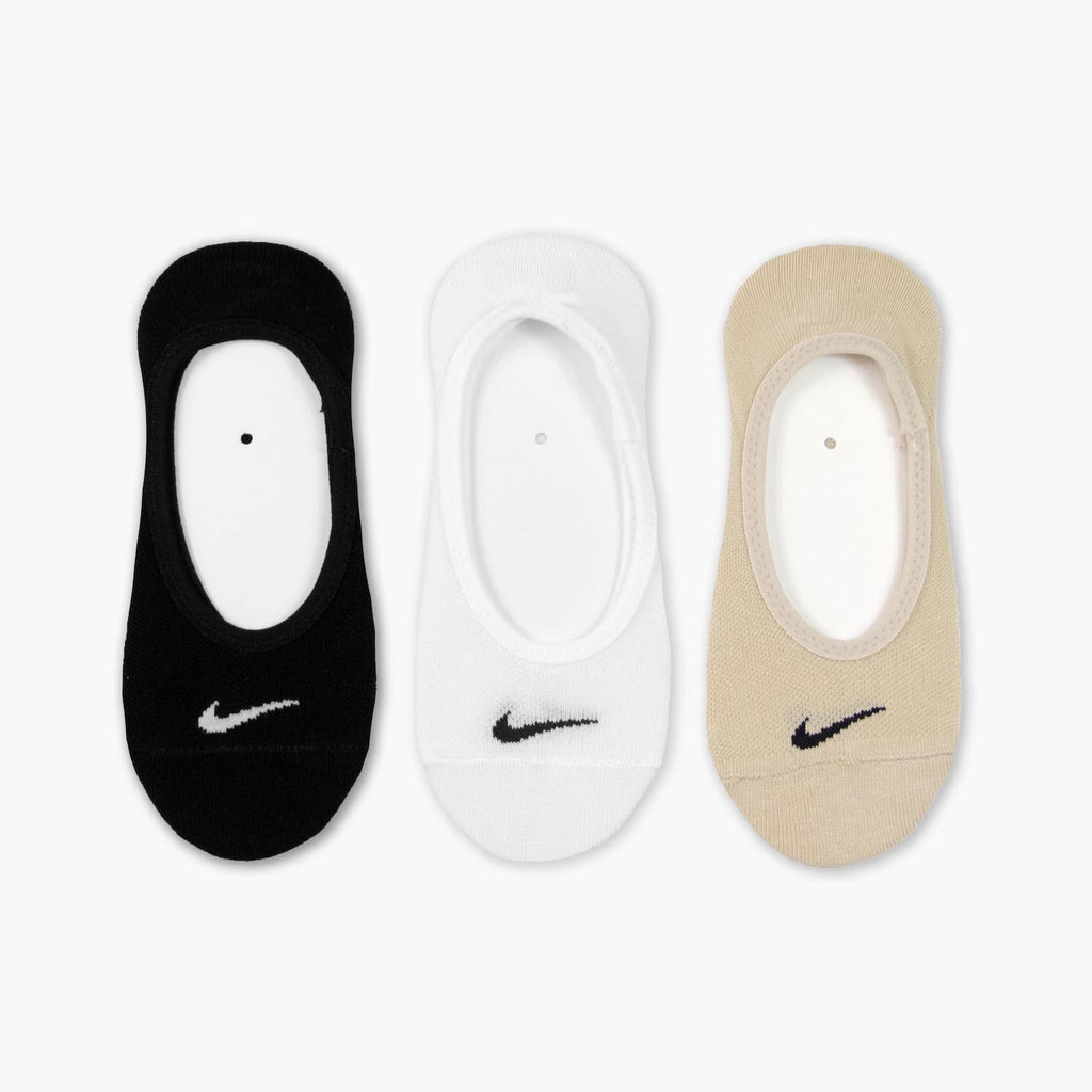 NIKE WMNS LIGHTWEIGHT SOCKS