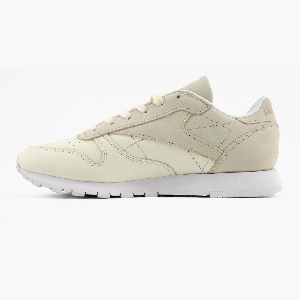REEBOK CL LTHR SEE YOU LATER
