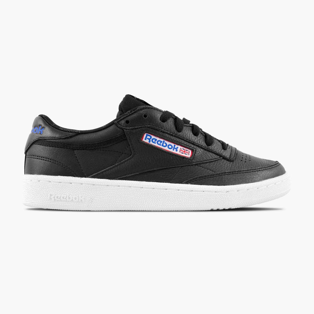 reebok-club-c-85-so-bs5213