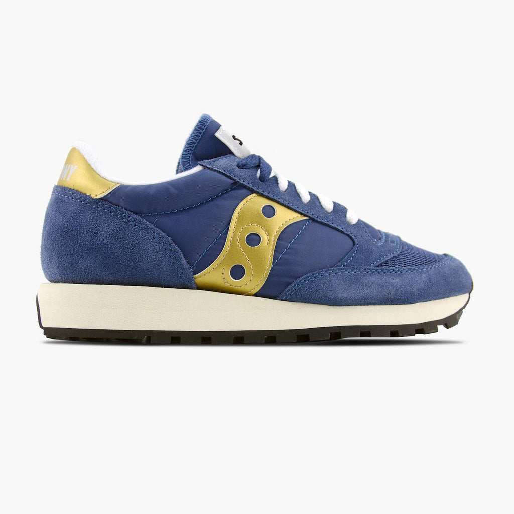SAUCONY WOMEN'S JAZZ ORIGINAL VINTAGE