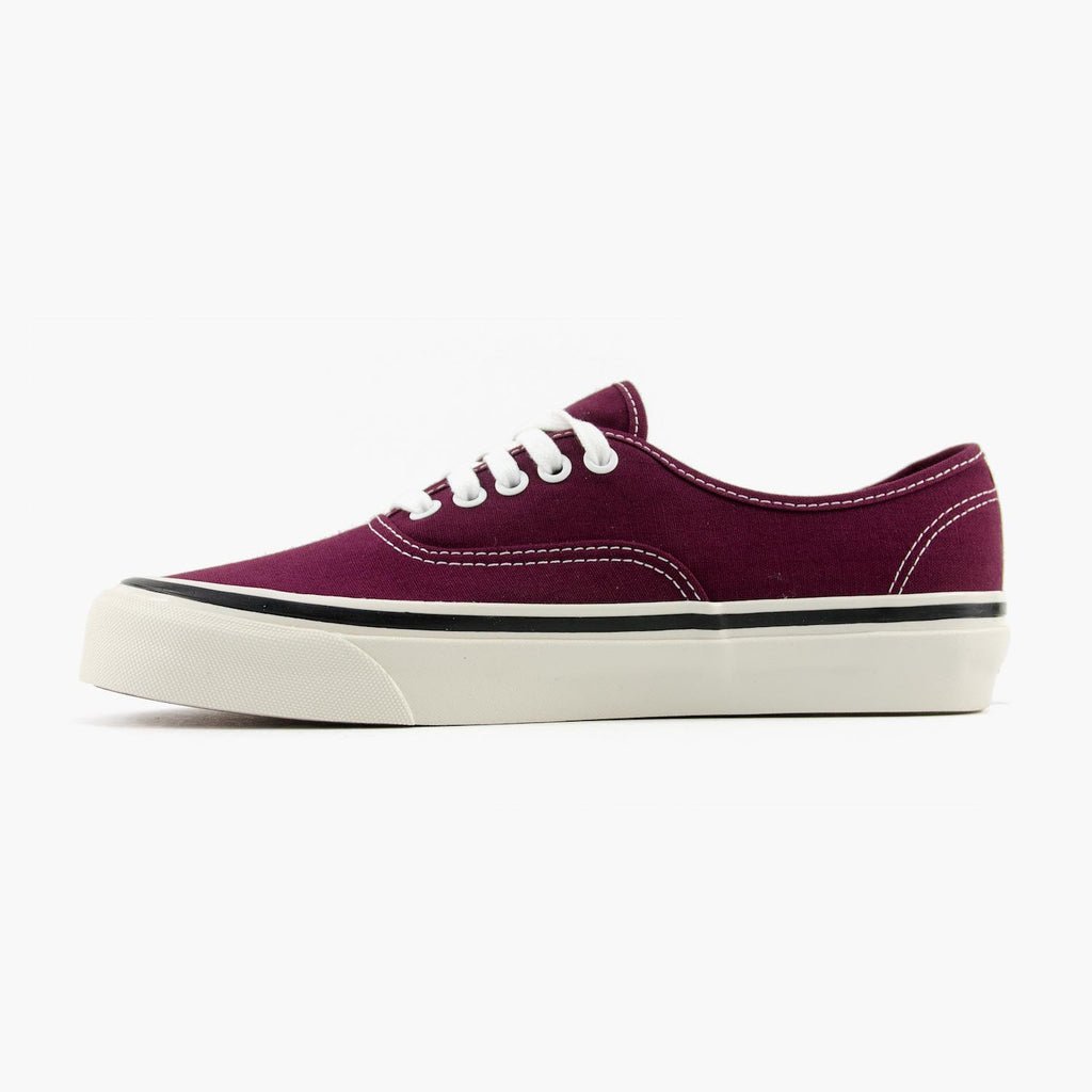 VANS UA AUTHENTIC 44 DX ANAHEIM