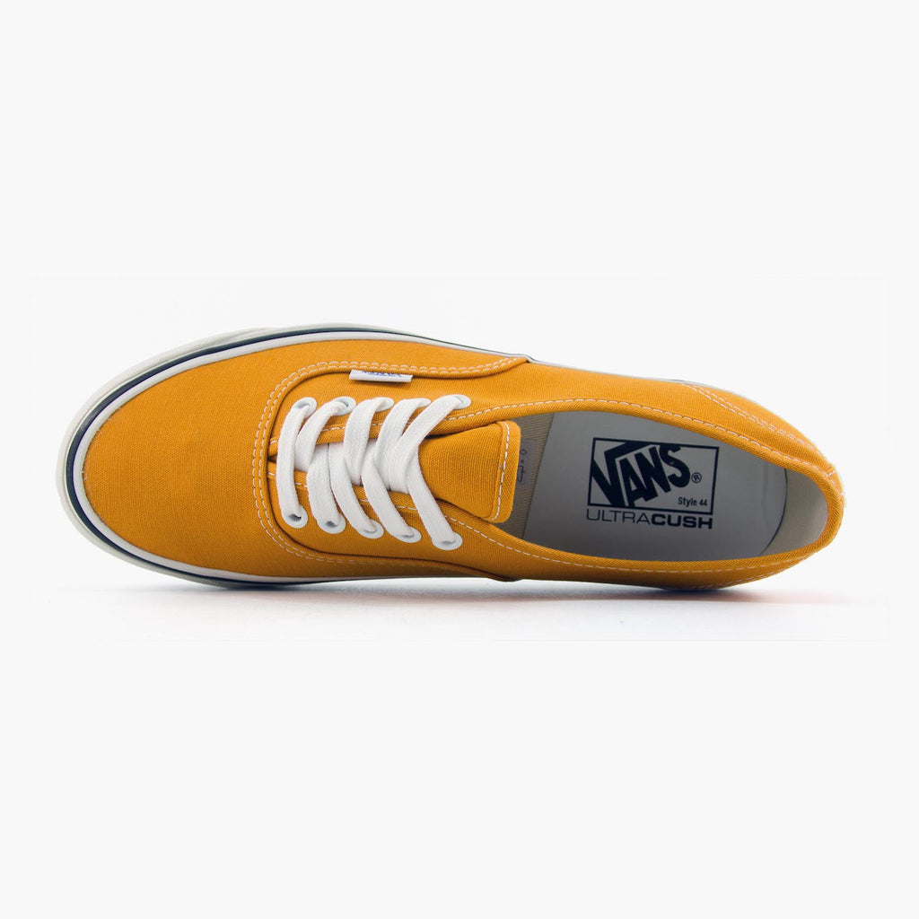 VANS UA AUTHENTIC 44DX ANAHEIM
