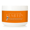 Pumpkin Vanilla Foot Cream
