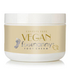 VEGAN Foot Cream