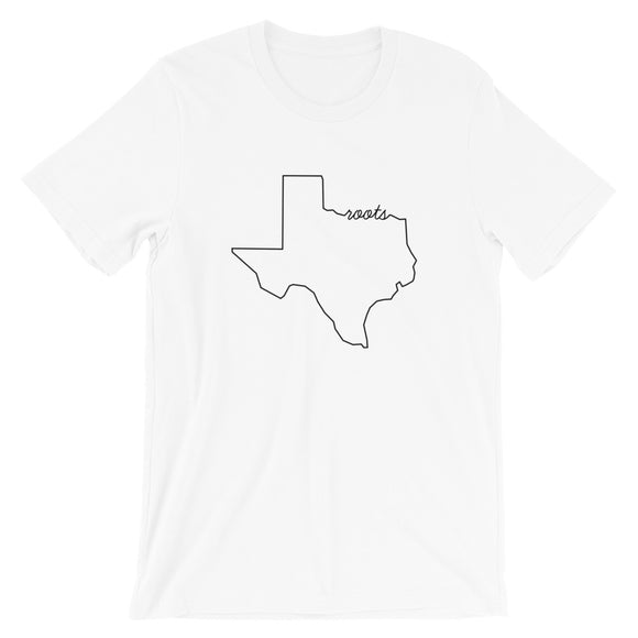 Texas Shirt | Texas Shirt Women | Texas Proud | Texas Shirt Men | Texas Shirt Home