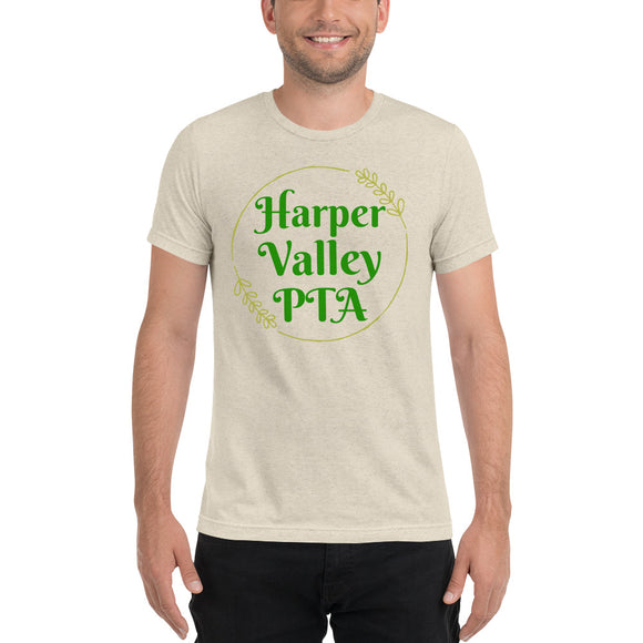 Harper Valley PTA Shirt | Classic Country Shirt | Country Music Shirt | Country Lyrics