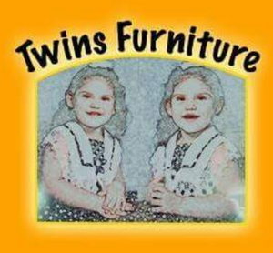 Twins Furniture