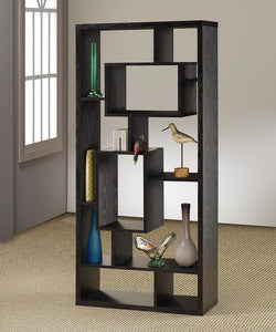Twins Furniture Bookcase