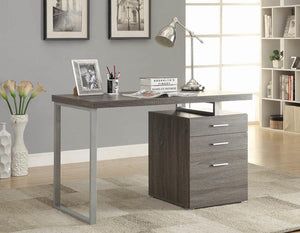 Twins Furniture Office Desk