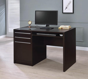 Twins Furniture Connect -It Computer Desk