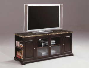 Twins Furniture Tv Console 62""