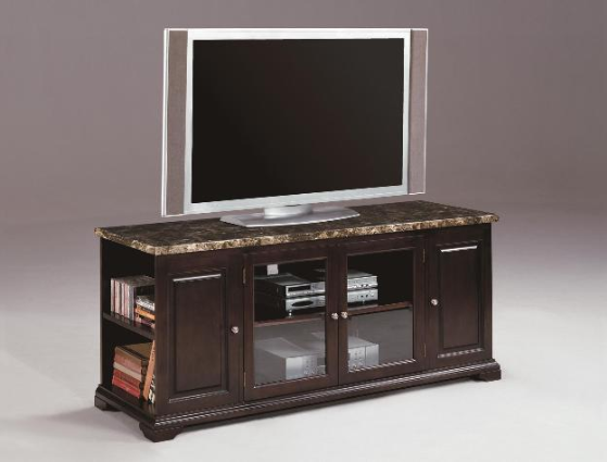 Twins Furniture Tv Console 62