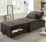 Twins Furniture Futon