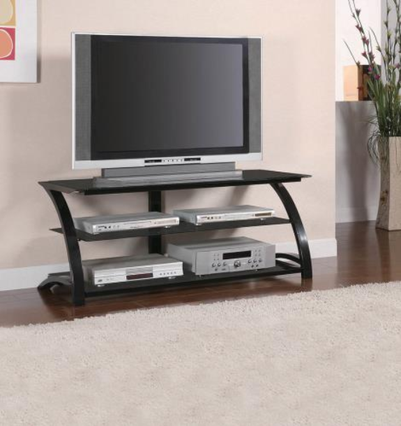 Twins Furniture Tv Console 48