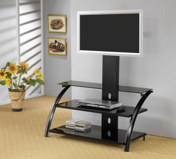 Twins Furniture Tv Console