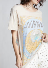 Load image into Gallery viewer, Journey Generations Tee