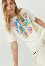 Load image into Gallery viewer, Rolling Stones Urban Jungle Boyfriend Tee