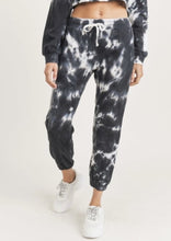 Load image into Gallery viewer, Tie Dye Sweats